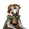 armyninja86's avatar