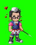 V!nce's avatar