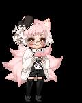 Evettia's avatar