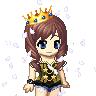 Christineeeeeeeeee's avatar