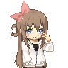 Caitsen's avatar
