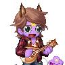 Ishimura's avatar