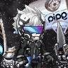 Locke Trufeld's avatar
