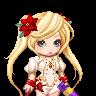 hesempty13's avatar