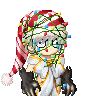 XDHippo's avatar
