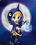 HPGirl28's avatar