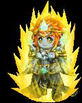 Lord rosestar