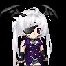 Irae-chan's avatar