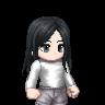 iByakugan_Neji Hyuga's avatar