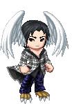 tonny1 27's avatar