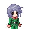 Aluciz's avatar