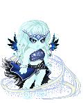 Felaze's avatar