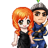 KER0SENE--'s avatar