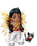 HeyItsAndre's avatar