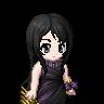 Xx    Broken Dolly    xX's avatar
