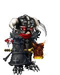 cool wyvern rider's avatar