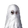 xXanimaluverXx's avatar