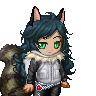 xXx_KillerPain_xXx's avatar