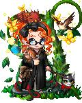 HHRfan33's avatar