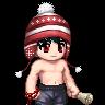 Cedric Uchiha's avatar