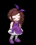 BittersweetHarmony21's avatar