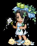 lemon_sparkle98