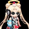 myangelwings's avatar
