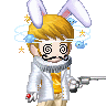 Cady Bug's avatar