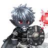Dark_LinkOOT64's avatar
