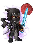 ninjashimigami