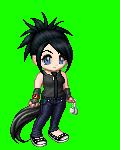 kitkatcandycorn's avatar