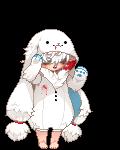 Teh Empress Juggernaut's avatar