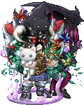 FriggenHugeOrc's avatar