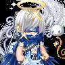 blizzagaa's avatar