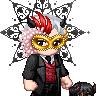 iDOMINATEyou's avatar