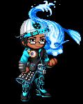 xtecreborn's avatar