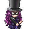chuttles's avatar