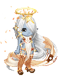 GaWd3Ss's avatar