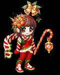 Bruxinha_sorridente's avatar