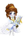 sulkybrat's avatar