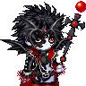 AlienaKyle's avatar
