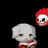 MidnightGemini's avatar