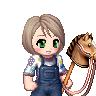 GS-El's avatar