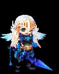 Lynneth Valkyrie's avatar