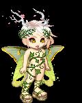 Liandra Draculia's avatar