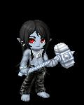 Demonic Laures's avatar
