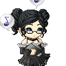 lolichan009's avatar