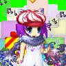 Quig Alchemist's avatar