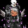 Vanglat-chan's avatar