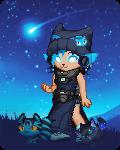 BlueKitten333123